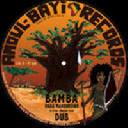 "Amoul Bayi - Fr Daba Makourejah - Ganja Tree - Mahom Dub Bamba - Dub - Rootsman Corner - Dub X Reggae Hit 12"" rv-12p-00773"