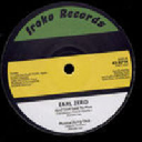 "iroko - Fr Earl Zero - Roberto Sanchez And God Said To Man - Musical Army Dub - None Shall Escape The Judgement - Judgement Dub None Shall Escape The Judgement Reggae Hit 12"" rv-12p-00775"