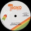 "iroko - Fr Hopeton Lindo African Choice - False Sentence X Oldies Classic 12"" rv-12p-00776"