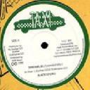 "Taxi - Uk Black Uhuru - Sly And Robbie Sensimelia - Extended Mix - Sly Dub - Robbie Dub X Oldies Classic 12"" rv-12p-00824"