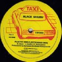 "Taxi - Uk Black Uhuru - Sly And Robbie Plastic Smile - Extended Mix - Dubwise - Version X Oldies Classic 12"" rv-12p-01004"