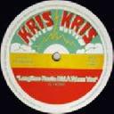 """Kris Kris - Archive Recordings - Uk Christopher Hewie Long Time Rasta Did Ah Warn You - Version X Oldies Classic 12"""" rv-12p-01083"""