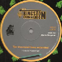 """Kingston Connexion - Fr Prince Hammer Ten Thousand Lions - Extended - Dub Plate X Oldies Classic 12"""" rv-12p-01563"""