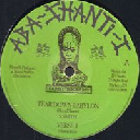 "Aba Shanti i - Uk Blood Shanti - Shanti ites Tear Down Babylon - Verse 2 - Verse 3 - Verse 4 X Uk Dub 12"" rv-12p-01619"