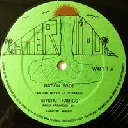 "Reel Heavy - Water Mount - Fr Mystic Radics - Mad Professor Nation Wide - Dub 2 - Dub Version - Alt Vocal Mix X Oldies Classic 12"" rv-12p-01628"
