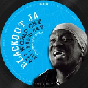 "Dub Conductor - Uk Blackout Ja - Bunnington Judah - Dub Conductor World Cry - Binghi Cry - Hunting Warrior - Dub X Uk Dub 12"" rv-12p-01668"