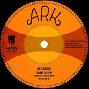 "Ark - A Lone - Eu ines Pardo - Don Fe - Lone Ark Riddim Force Sound System - instrumental - Version X Reggae Hit 12"" rv-12p-01828"