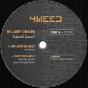 "4weed - Eu Tippa irie - Petah Sunday - Sista Awa - Bassliner Universal Love - Nuff Melody - Stop Killing - Melody Riddim X Reggae Hit 12"" rv-12p-01903"
