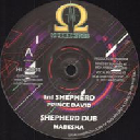 "Habeshites - Eu Prince David - Ark Aingelle - Habesha i And i Shepherd - Dub - in Awe - Awe Dub X Uk Dub 12"" rv-12p-02009"