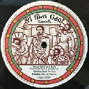 "Roots Vibration - Eu Lord Creator - Prodigal Creator Such is Life - Such is Dub X Oldies Classic 12"" rv-12p-02438"