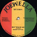 "Ranking Joe - Uk Black Uhuru - Ranking Joe - Sly And Robbie - Revolutionaries Wood For Me Fire - Wood For Me Fire Style - Dub Wise King Tubbys Mix X Oldies Classic 12"" rv-12p-02040"
