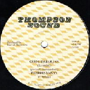 "Thompson Sound - Eu Freddie Mckay - Al Campbell Guide Us Jah Jah - Extended - Unfaithful Children - Extended A Yah We Deh Oldies Classic 12"" rv-12p-02551"