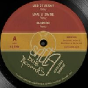 "Satta Dub - Eu Pacey - Satta Dub Riddim Foundation Lion Of Judah - Confusion X Reggae Hit 12"" rv-12p-02614"