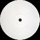 "Old Hard Bread - Eu Echo Ranks - Twinkle Rootz - U Brown - Aba Ariginals Ready Fi Trample Babylon - instrumental Horns Ready Fi Trample Babylon Reggae Hit 12"" rv-12p-02632"