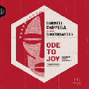 "Alchemy Dubs - Uk Cornell Campbell - Soothsayers Ode To Joy - Dub To Joy - Ode To Joy - instrumental X Reggae Hit 12"" rv-12p-02659"