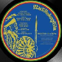 "Black Redemption - Lions Den - Eu Singing Cologne - Joshua Hales - Haspar Just For A While - Our Souls X Uk Dub 12"" rv-12p-02670"