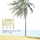 "Lenny Roots Wise - 11 7 Records - Eu Anthony B - Lutan Fyah - Dubmatix Keep On Trying - instrumental - Remix - Horns Dub X Dancehall Hit 12"" rv-12p-02736"