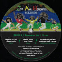 "Joy And Happiness - Uk Vanessa Melody - Mikey General - Aba Ariginals - Disciples - isha Bel - Danny Red Depend On Jah - Jah Jah Love Jahovah By Levi Roots Reggae Hit 12"" rv-12p-02759"