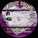 "i Love Sound - Fr Junior Roy - King Kong - Claire Angel Please Tell Me - Time is Changing - Watch Your Company - Brick Wall Dub X Uk Dub 12"" rv-12p-02815"