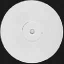 "Blank - Eu Gregory isaacs Babylon Too Rough X Bass Music 12"" rv-12p-02838"