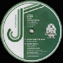"Jammys - Roots Youths - Uk Black Uhuru - King Jammys Sorry For The Man - Mix 2 - Mix 3 - Mix 4 X Oldies Classic 12"" rv-12p-02842"