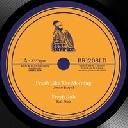"Black Redemption - Lions Den - Eu Jesse Royal - Wellette Seyon - Kai Dub Fresh Like The Morning - Dub - Rastafari - Dub One Driving Uk Dub 12"" rv-12p-02846"