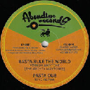 "Abendigo - Fr Vernon Maytone - Prince Alla - King Alpha Rasta Rule The World - Faith Can Move Mountain X Uk Dub 12"" rv-12p-02911"