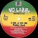 "Jah Chalice - Eu Amando - Piyazama Lotus Seed X Reggae Hit 12"" rv-12p-02903"