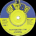 "Dub Realms - Roots Hitek - Uk Benji Roots - Roots Hitek itiopian Yant - Wha Ppen X Uk Dub 12"" rv-12p-02923"