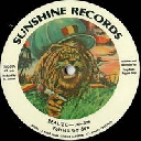 "Roll And Record - Fr Tenor Youthman - Lasai Kanka Di Dancehall - Dub - Ketch A Faya - Version X Dancehall Hit 12"" rv-12p-02907"