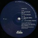 "Bat Records - Fr Marcus i - Jolly Joseph - i Fi - Pinnacle Sound Back Up - My Heart is Broken X Reggae Hit 12"" rv-12p-02899"
