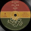 "Satta Dub - Eu Pacey - Satta Dub Riddim Foundation Lion Of Judah - Confusion X Reggae Hit 12"" rv-12p-02614"