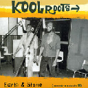 Pressure Sounds - Uk Earth - Stone Kool Roots X Artist Album LP rv-lp-00974