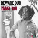 Pressure Sounds - Uk Yabby You - The Prophets Beware Dub X Artist Album LP rv-lp-01138