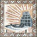 Steppas Records - Uk Dub Dynasty Gideon X Uk Dub Album LP rv-lp-01548