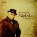 A Lone - Eu Alpheus - Roberto Sanchez From Creation X Artist Album LP rv-lp-00467