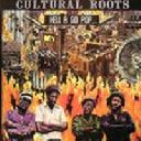 Greensleeves - Uk Cultural Roots Hell A Go Pop X Artist Album LP rv-lp-00652