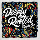 Nice Up - Uk Origin One Deeply Rooted X Artist Album LP rv-lp-01455