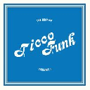 Dig This Way - Eu Various Artists The Best Of Jicco Funk - Vol 1 X Artist Album LP rv-lp-01560