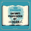 Pressure Sounds - Uk Yabby You - King Tubby Prophecies Of Dub X Artist Album LP rv-lp-01570