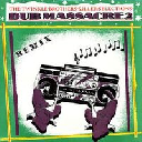 Twinkle - Uk Twinkle Brothers Dub Massacre 2 - Remix X Artist Album LP rv-lp-01582