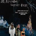 iwa Records - Uk iwarriyah - Ras Terry Asher - Sista Zari Revelation Chapter Tree X Uk Dub Album LP rv-lp-01672